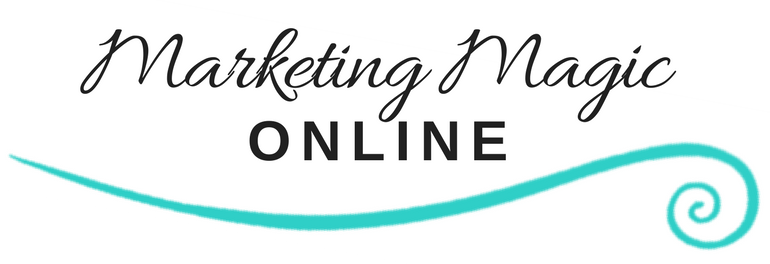 Marketing Magic Online